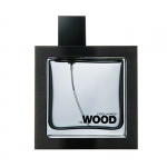 Profumi uomo - Dsquared He Wood Silver Wind