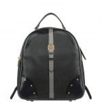 Zaino - Y Not? Zaino Backpack M Dream DR 12 Black
