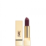 Rossetti - Yves Saint Laurent Rouge Pur Couture COLLECTOR YCONIC PURPLE - FALL LOOK 2018