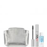 Mascara - Pupa Mascara Vamp! Definition & Struccante Bifasico Confezione
