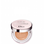 Anti-età globale e Perfezionatore - DIOR DreamSkin Moist & Perfect Cushion SPF 50 - PA+++