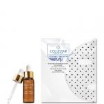 Attivi Puri - Collistar Attivi Puri Collagene Antirughe Rassodante + Maschera Collagene