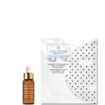 Attivi Puri - Collistar Attivi Puri Acido Glicolico Peeling pelle perfetta + Maschera Ialuronico