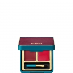 Rossetti - Pupa Lip Palette - Palette Labbra Duo Matt & Shine Collezione Retro Illusion