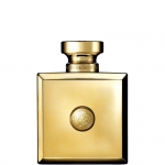 Profumi donna - Versace Eros Pour Femme Oud Oriental