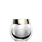 Pelli Normali e Miste - Helena Rubinstein Prodigy Reversis Cream - Crema Viso Pelli Normali e Miste + Caractère
