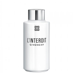 GIVENCHY BAGNO