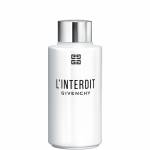 Crema e latte - Givenchy L'Interdit