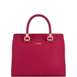 Bauletto - Liu jo Borsa Bauletto L Manhattan N68099E0087 Red