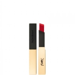 Rossetti - Yves Saint Laurent Rouge Pur Couture The Slim