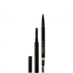 Sopracciglia - Shiseido Eye Brow Ink Trio