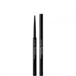 Matita - Shiseido Eye MicroLiner Ink