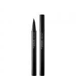 Eyeliner - Shiseido Eye ArchLiner Ink