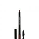 Matita - Shiseido Eye Kajal Ink Artist