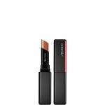 Rossetti - Shiseido Lip VisionAiry Gel Lipstick