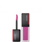 Gloss - Shiseido Lip Lacquer Ink Lipshine