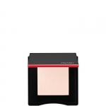 Blush - Shiseido Face InnerGlow Cheek Powder