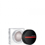 Illuminante - Shiseido Face/Eye/Lip Aura Dew