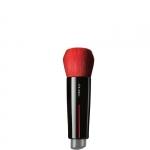 Pennelli Viso - Shiseido Face DAIYA FUDE Face Duo