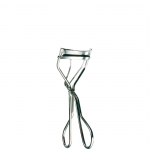 Accessori - Shiseido Eye Eyelash Curler