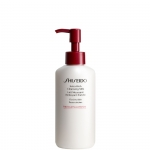 Detergere - Shiseido Extra Rich Cleansing Milk For Dry Skin