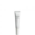 Antiborse e Antiocchiaie - Shiseido Essential Energy Eye Definer