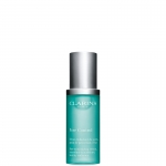 Sieri - Clarins Pore Control Sérum Réducteur de Pores
