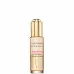Idratare e Nutrire - Estee Lauder Revitalizing Supreme Nourishing and Hydrating Dual Phase Treatment Oil - Olio di Trattamento Bifasico e Idratante