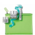 Pelli Normali e Secche - Clinique Smart SPF 15 - Crema Riparatrice Giorno Confezione