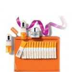 Detergere - Clinique Fresh Pressed Renewing Powder - Detergente in Polvere Vitamina C Confezione