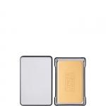 Pulizia viso - Clinique For Men Face Soap With Dish - Sapone per il Viso Tipo 1 e 2