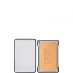 Pulizia viso - Clinique For Men Oil Control Face Soap With Disk - Sapone per il Viso Tipo 3 e 4