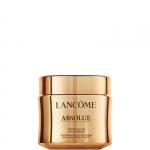 Tutti i Tipi di Pelle - Lancome  Absolue Crème Riche Régénérante Illuminatrice