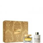 Profumi donna - Dolce&Gabbana The One EDP Confezione