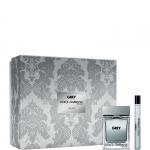 Profumi uomo - Dolce&Gabbana The One For Men Grey Confezione
