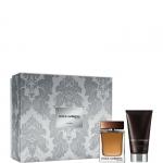 Profumi uomo - Dolce&Gabbana The One for Men Confezione