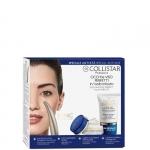 Antirughe Antietà - Collistar Crema Biorivitalizzante Contorno Occhi + Sonic Eye & Face System + Crema Viso