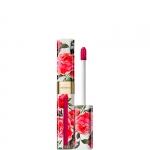 Rossetti - Dolce&Gabbana Dolcissimo Liquid Lip Color