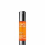 Idratare - Clinique For Men Super Energizer  Anti-Fatica SPF 40