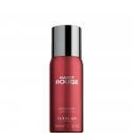 Deodorante - Guerlain Habit Rouge