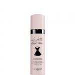 Deodoranti - Guerlain La Petite Robe Noire