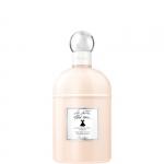 Crema e latte - Guerlain La Petite Robe Noire