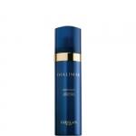 Deodoranti - Guerlain Shalimar