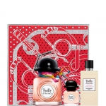 Profumi donna - Hermes Twilly d'Hermes Confezione