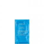 Idratante - Guerlain Super Aqua Eye Patch