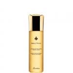 Detergere - Guerlain Abeille Royale Lotion Flacon