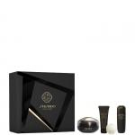 Rigenerante - Shiseido Future Solution LX Eye and Lip Contour Regenerating Cream - Crema Contorno Occhi e Labbra Confezione