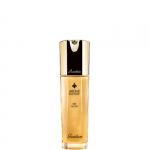 Tutti i Tipi di Pelle - Guerlain Abeille Royale Bee Glow