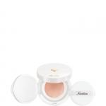 Fondotinta - Guerlain Abeille Royale Bee Glow Aqua Cushion