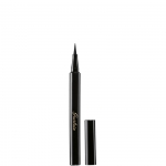 Eyeliner - Guerlain L'Art du Trait
